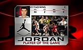 NBA2K10:nba2k10 2010-05-06 21-25-17-09.jpg
