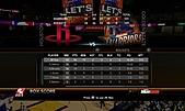 NBA2K10:nba2k10 2010-05-06 21-25-32-91.jpg