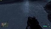 末日之戰(crysis):Crysis 2010-09-18 01-39-48-76.jpg