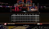NBA2K10:nba2k10 2010-05-06 21-25-34-62.jpg