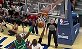 NBA2K10:nba2k10 2010-05-14 01-37-37-21.jpg