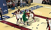NBA2K10:nba2k10 2010-05-14 01-41-44-76.jpg