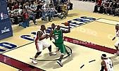 NBA2K10:nba2k10 2010-05-14 01-41-44-97.jpg