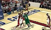 NBA2K10:nba2k10 2010-05-14 01-41-45-17.jpg