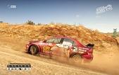 dirt2 痛車:dirt2_game 2010-04-02 18-35-27-15.jpg