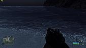 末日之戰(crysis):Crysis 2010-09-18 01-40-01-41.jpg