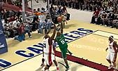 NBA2K10:nba2k10 2010-05-14 01-41-45-32.jpg