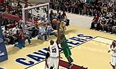 NBA2K10:nba2k10 2010-05-14 01-41-45-49.jpg