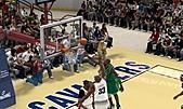 NBA2K10:nba2k10 2010-05-14 01-41-45-66.jpg