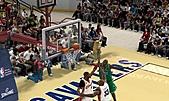 NBA2K10:nba2k10 2010-05-14 01-41-45-80.jpg