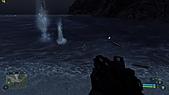 末日之戰(crysis):Crysis 2010-09-18 01-40-02-43.jpg