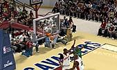 NBA2K10:nba2k10 2010-05-14 01-41-45-96.jpg