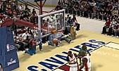 NBA2K10:nba2k10 2010-05-14 01-41-46-15.jpg