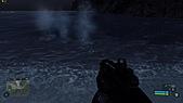 末日之戰(crysis):Crysis 2010-09-18 01-40-02-92.jpg