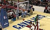 NBA2K10:nba2k10 2010-05-14 01-41-46-34.jpg