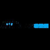 2106:聯盟網logo.png