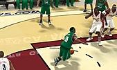 NBA2K10:nba2k10 2010-05-14 01-50-55-23.jpg
