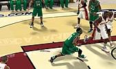 NBA2K10:nba2k10 2010-05-14 01-50-55-38.jpg