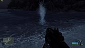 末日之戰(crysis):Crysis 2010-09-18 01-40-04-01.jpg