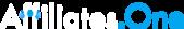 2106:logo_white.png