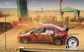 dirt2 痛車:dirt2_game 2010-04-02 18-32-04-12.jpg