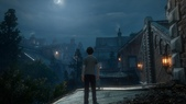 10912:Uncharted 4_ A Thief's End™_20201213090511.jpg