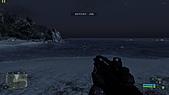 末日之戰(crysis):Crysis 2010-09-18 01-41-11-17.jpg