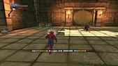 蜘蛛人:破碎次元(Spider-Man: Shattered Dimensions):Game 2012-06-30 04-51-28-90.jpg