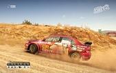 dirt2 痛車:dirt2_game 2010-04-02 18-35-27-37.jpg