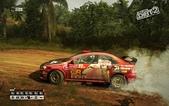 dirt2 痛車:dirt2_game 2010-04-04 00-13-34-29.jpg