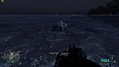 末日之戰(crysis):Crysis 2010-09-18 01-41-16-33.jpg