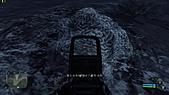 末日之戰(crysis):Crysis 2010-09-18 01-41-20-04.jpg