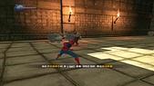 蜘蛛人:破碎次元(Spider-Man: Shattered Dimensions):Game 2012-06-30 04-51-34-17.jpg
