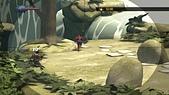 蜘蛛人:破碎次元(Spider-Man: Shattered Dimensions):Game 2012-06-30 05-00-55-00.jpg