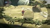 蜘蛛人:破碎次元(Spider-Man: Shattered Dimensions):Game 2012-06-30 05-01-06-40.jpg