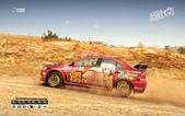 dirt2 痛車:dirt2_game 2010-04-02 18-35-27-87.jpg