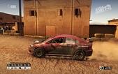 dirt2 痛車:dirt2_game 2010-04-02 18-46-51-75.jpg