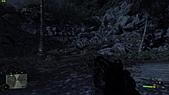 末日之戰(crysis):Crysis 2010-09-18 01-42-31-64.jpg