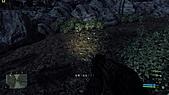 末日之戰(crysis):Crysis 2010-09-18 01-42-37-46.jpg