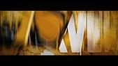 蜘蛛人:破碎次元(Spider-Man: Shattered Dimensions):Game 2012-08-20 08-46-33-72.jpg