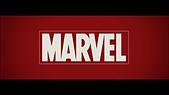 蜘蛛人:破碎次元(Spider-Man: Shattered Dimensions):Game 2012-08-20 08-46-39-11.jpg