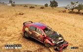 dirt2 痛車:dirt2_game 2010-04-02 18-42-53-65.jpg