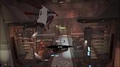 蜘蛛人:破碎次元(Spider-Man: Shattered Dimensions):Game 2012-08-20 08-47-45-68.jpg