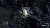 末日之戰(crysis):Crysis 2010-09-18 01-42-41-31.jpg