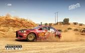 dirt2 痛車:dirt2_game 2010-04-02 18-35-13-59.jpg