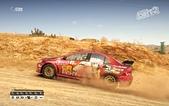 dirt2 痛車:dirt2_game 2010-04-02 18-35-27-62.jpg