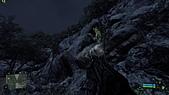 末日之戰(crysis):Crysis 2010-09-18 01-42-43-37.jpg