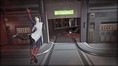 蜘蛛人:破碎次元(Spider-Man: Shattered Dimensions):Game 2012-08-20 08-48-38-48.jpg