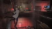 蜘蛛人:破碎次元(Spider-Man: Shattered Dimensions):Game 2012-08-20 08-48-47-41.jpg