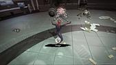 蜘蛛人:破碎次元(Spider-Man: Shattered Dimensions):Game 2012-08-20 08-49-04-27.jpg